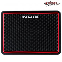 NUX Mighty Lite BT Mini Modeling Amplifier