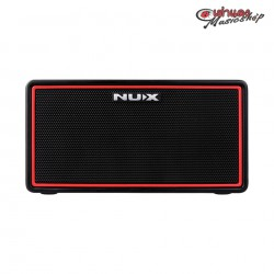 แอมป์ NUX Mighty Air Bluetooth