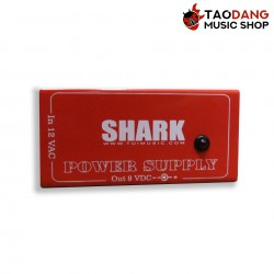 Adapter Shark Power Supply 9V