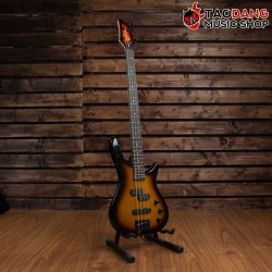 Junior IBB100 Sunburst Electric Bass