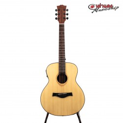 Amari Am-Mini 36' EQ Acoustic Guitar